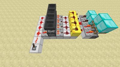 Zufallsgenerator (Redstone) Animation 4.1.8.png