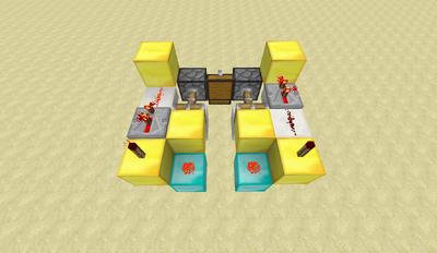 Blockupdate-Sensor (Redstone) Animation 1.5.2.png