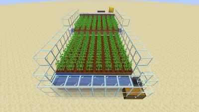 Feldfruchtfarm (Redstone) Bild 3.1.png