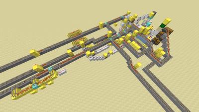 Kopfbahnhof (Redstone, erweitert) Bild 2.1.png