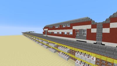 Eisenbahn (Befehle) Bild 1.4.png