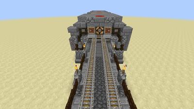 Gleisbrücke und -tunnel (Redstone) Bild 1.3.png