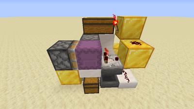Kisten-Beladestation (Redstone) Bild 1.1.png