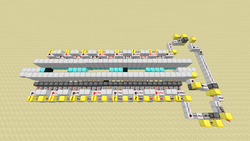 Schaltbare Brücke (Redstone) Animation 4.1.2.png