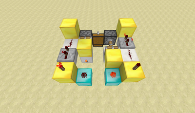 Blockupdate-Sensor (Redstone) Animation 1.5.3.png