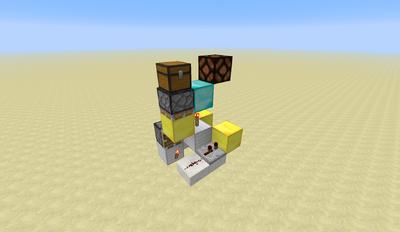Blockupdate-Sensor (Redstone) Animation 6.1.1.png