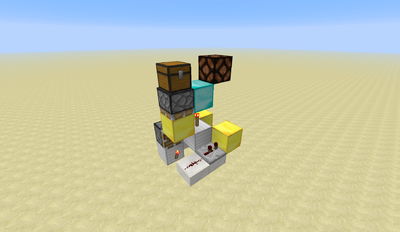 Blockupdate-Sensor (Redstone) Animation 6.1.1.png