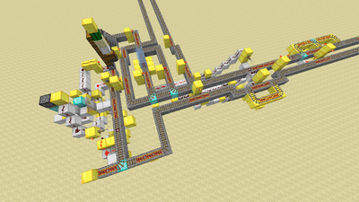 Kopfbahnhof (Redstone, erweitert) Bild 1.2.png