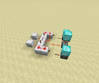 Logikgatter (Redstone) Animation 11.1.4.png