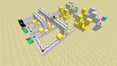 Multiplizierwerk (Redstone) Animation 1.1.2.png