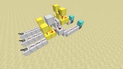 Volladdierer (Redstone) Animation 1.2.1.png