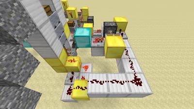 Güter-Entladegleis (Redstone) Animation 3.2.1.png