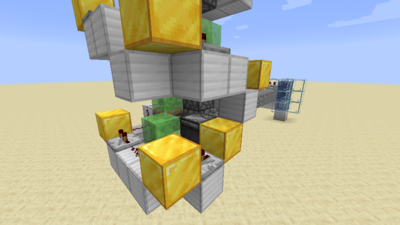 Block-Transportanlage (Redstone) Bild 6.3.png