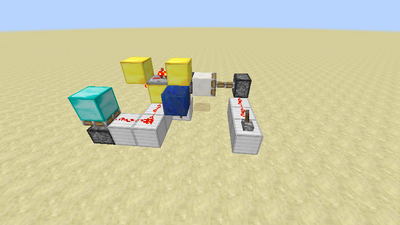 Blockupdate-Sensor (Redstone) Animation 1.1.2.png