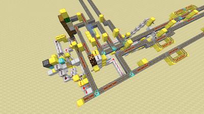 Kopfbahnhof (Redstone, erweitert) Bild 2.2.png