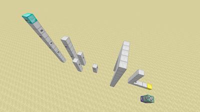 Parcours-Element (Befehle) Bild 3.1.png