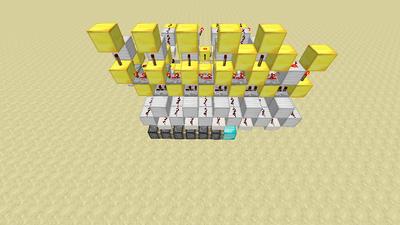 Kolben-Verlängerung (Redstone, erweitert) Animation 5.2.1.png