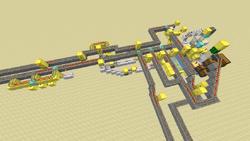Kopfbahnhof (Redstone, erweitert) Bild 1.1.png