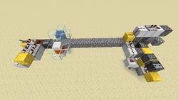 Block-Transportanlage (Redstone) Bild 1.1.png