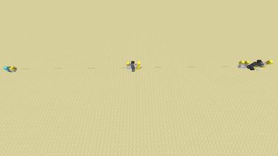 Signalleitung (Redstone, erweitert) Animation 5.1.3.png