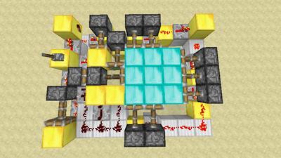 Tür- und Toranlage (Redstone) Animation 10.1.2.png