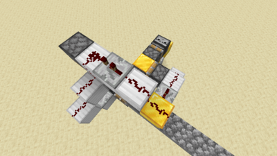 Block-Transportanlage (Redstone) Bild 1.4.png