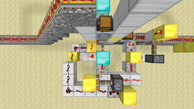 Güter-Entladegleis (Redstone) Animation 3.2.2.png