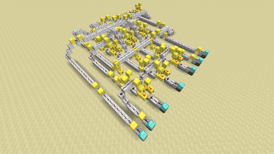 Multiplizierwerk (Redstone) Animation 1.2.3.png