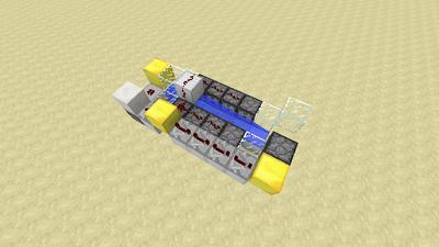 TNT-Kanone (Redstone) Bild 6.2.png