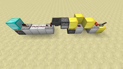 Zufallsgenerator (Redstone, erweitert) Animation 1.1.1.png
