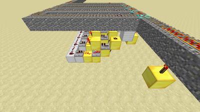 Abzweiggleis (Redstone, erweitert) Bild 1.2.png