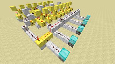 Subtrahierwerk (Redstone) Bild 3.4.png