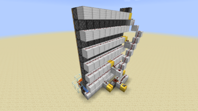 Basaltgenerator (Redstone, erweitert) Bild 1.4.png