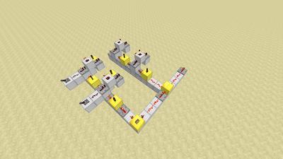 Direktzugriffsspeicher (Redstone) Animation 1.1.3.png