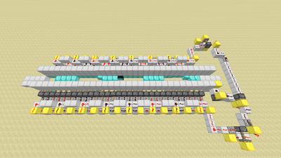 Schaltbare Brücke (Redstone) Animation 4.1.3.png