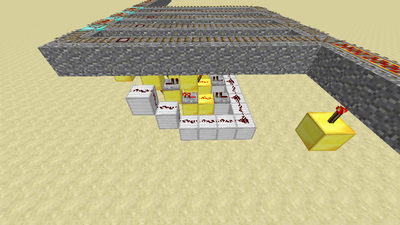 Abzweiggleis (Redstone, erweitert) Bild 1.1.png