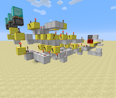 Analog-Digital-Wandler (Redstone) Animation 1.2.1.png