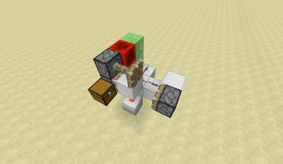 Blockupdate-Sensor (Redstone) Animation 1.8.1.png