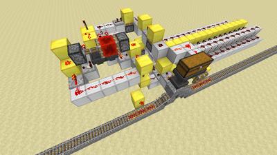Güter-Beladegleis (Redstone) Animation 2.1.4.png