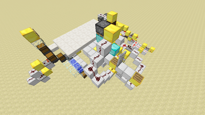 Gleisticketautomat (Redstone) Bild 2.3.png