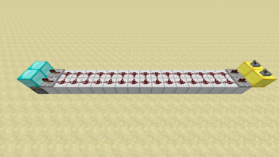 Signalleitung (Redstone) Animation 4.1.1.png