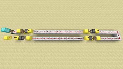 Signalleitung (Redstone, erweitert) Animation 2.1.2.png
