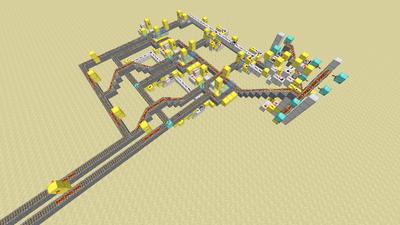 Verbund-Kopfbahnhof (Redstone) Bild 1.3.png