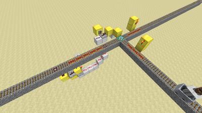 Durchgangsgleis (Redstone) Animation 1.1.12.png