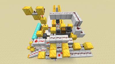 Glücksspielmaschine (Redstone) Bild 1.3.png