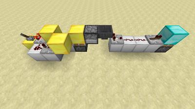 Zufallsgenerator (Redstone, erweitert) Animation 1.1.2.png