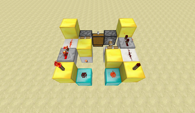Blockupdate-Sensor (Redstone) Animation 1.5.4.png
