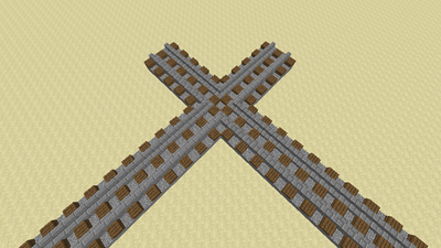 Gleisstrecke (Redstone) Bild 3.3.png