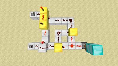 Speicherzelle (Redstone) Animation 4.1.3.png