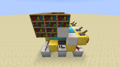 Zaubertischmaschine (Redstone) Bild 1.2.png